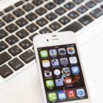 PC&iPhoneを無料でブルーライトカットする方法