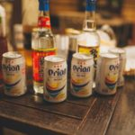 うつ病とアルコール依存の密接な関係性