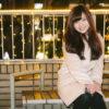 このブログに度々登場している美女をご紹介します