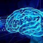 【認知療法】認知の歪みの定義10パターン