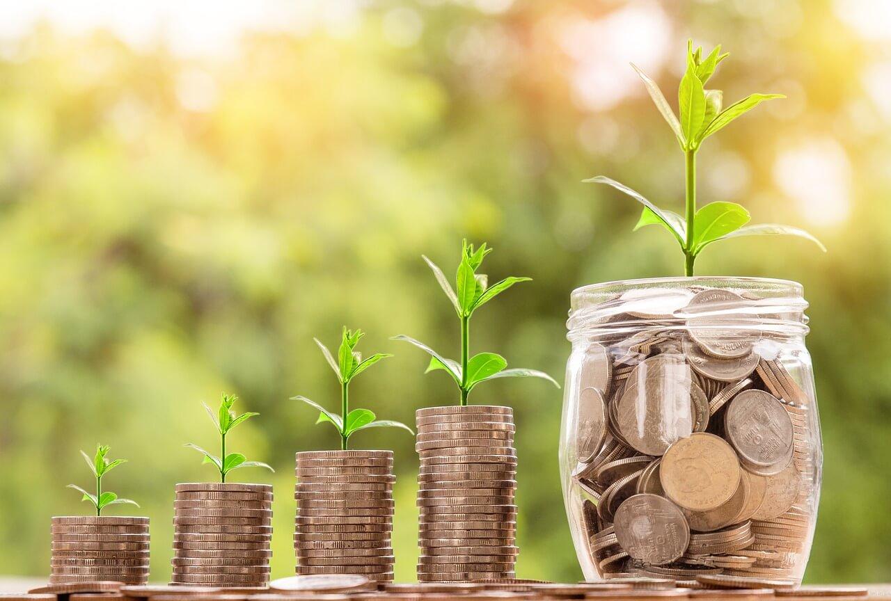 個人事業主の税金対策